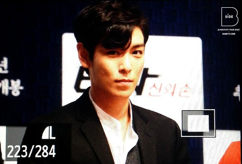 TOP_Tazza2showcase_fansites-20140805 (1)