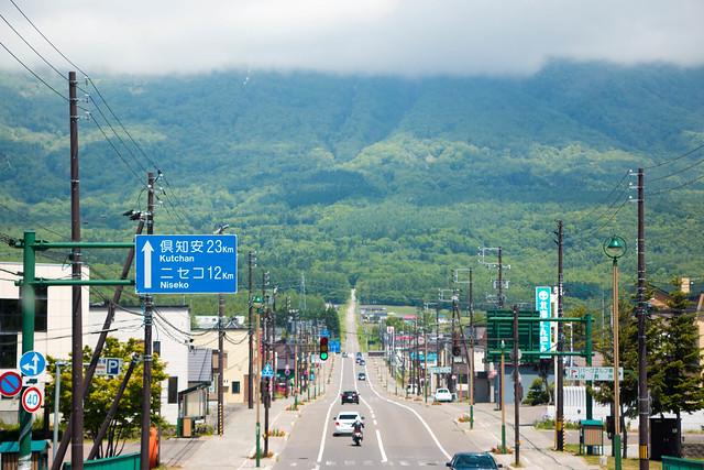 20150614-北海道羊蹄山(2日目)-0128.jpg
