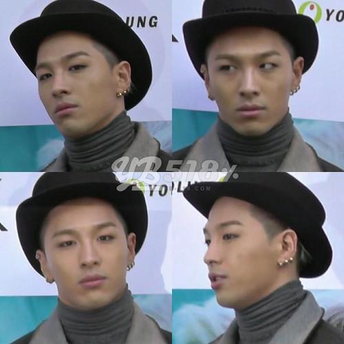 Taeyang-CKOne-Fansite-20141028_100