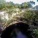 Xcajum Cenote por JORGE LONDONO PHOTOGRAPHER