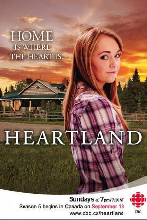 Watch Heartland Online Free