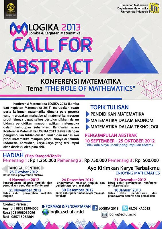 kompetisi matematika