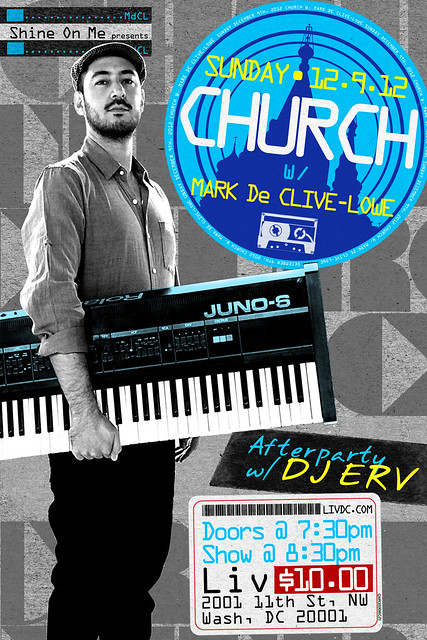 church_1_21