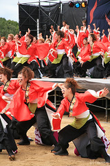 Koiya Matsuri Festival