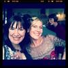 Claire & Lorna