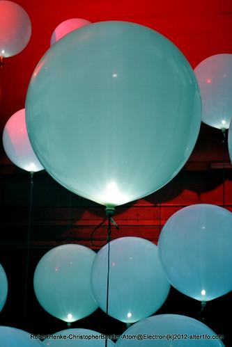 Bauder-Henke-Atom@Electroni[k]-Alter1fo (1)