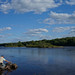 Small photo of Fishing in Aroostook