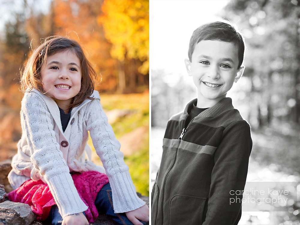 Rockland_County_Family_Photographer_5