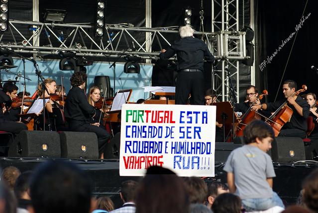 Manif13102012PEspanha