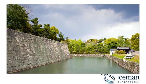 Nijo Castle 472