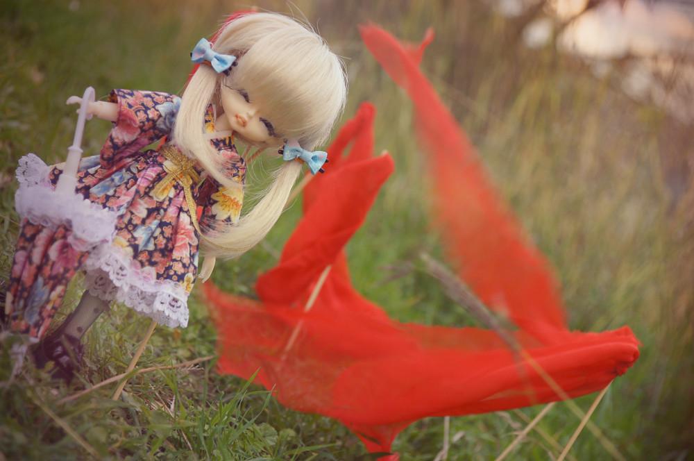 Fashion photo contest - pics - CONTEST FINISHED - Page 2 8087424279_473a5aea9c_b