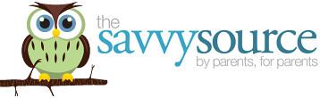 logo-savvysource