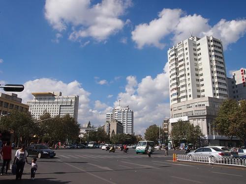 Kunming-19