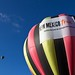 Our New Mexico True Balloon!