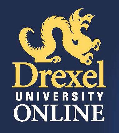 Drexel nursing reviews