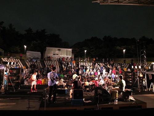 2012-09-30 大阪 RainbowHill 2012
