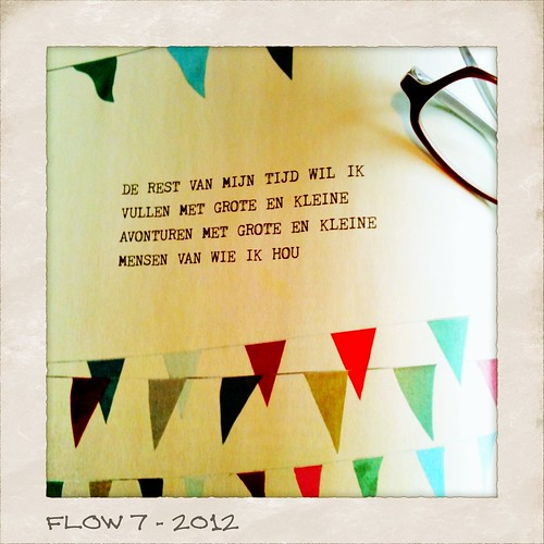 Quotes - Flow