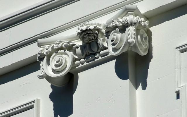 white-house-architecture