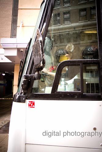 20121013-ai-427.jpg
