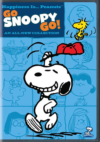 peanuts-go-snoopy-go