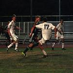 Placer Vs Colfax Soccer 10 18 12 160