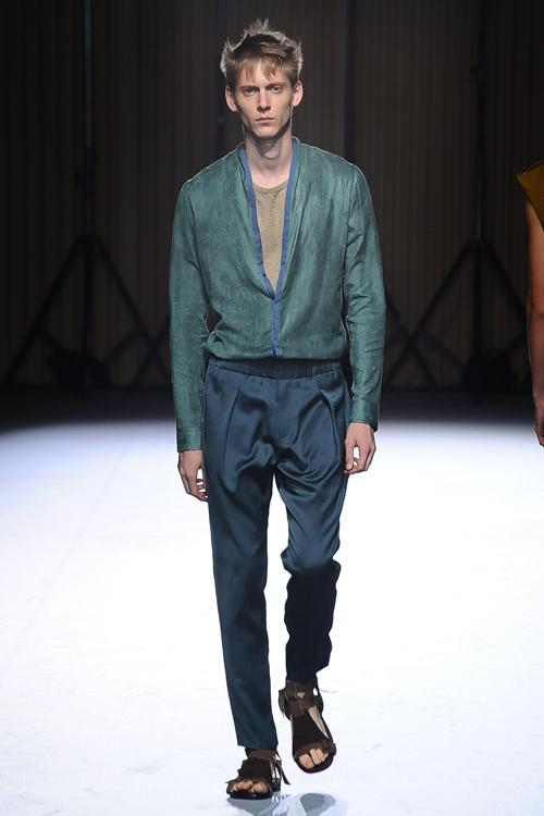 SS13 Tokyo ato009_Louis De Castro(Fashion Prss)