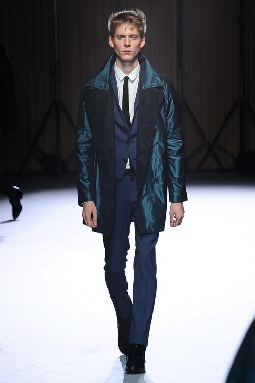 SS13 Tokyo ato049_Louis De Castro(Fashion Prss)