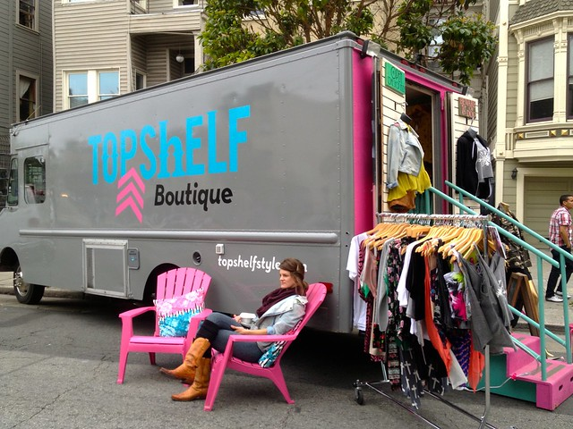 TopShelf Mobile BOutique  Flickr - Photo Sharing!