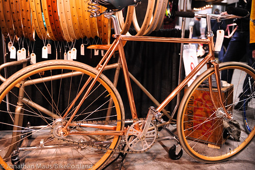 Oregon Handmade Bicycle Show-93