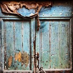 Porta i saca - Photo of Guitalens-L'Albarède