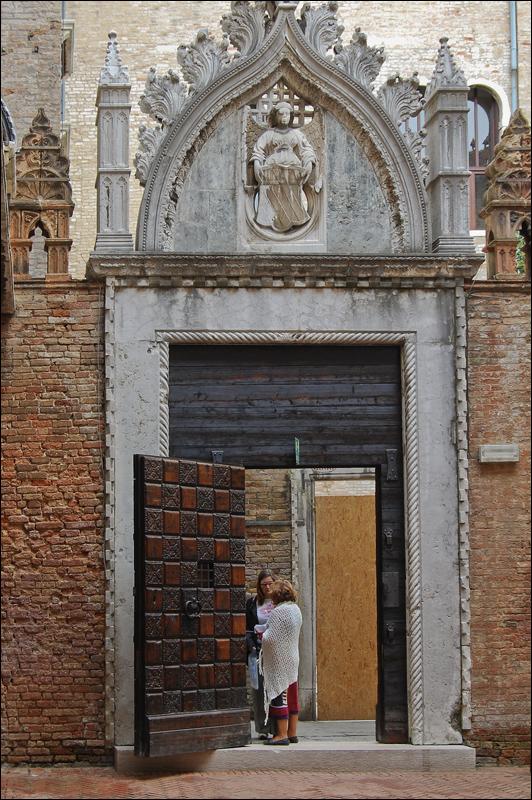 Venezia_0639
