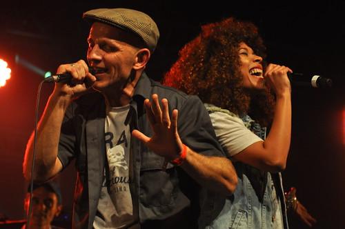 Gari Greu & Flavia Coelho by Pirlouiiiit 20102012