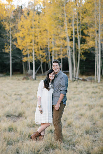 NickClaireEngagements2012-32