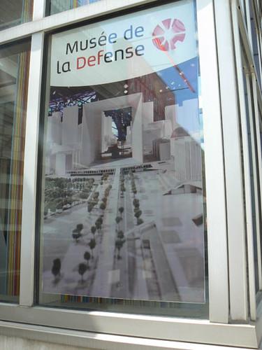 musée de la défense.jpg