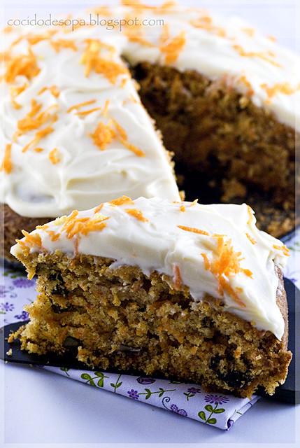 Carrot cake_3