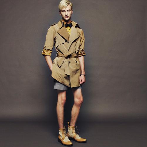 SS13 Tokyo GalaabenD026_Benjamin Jarvis(Fashion Press)