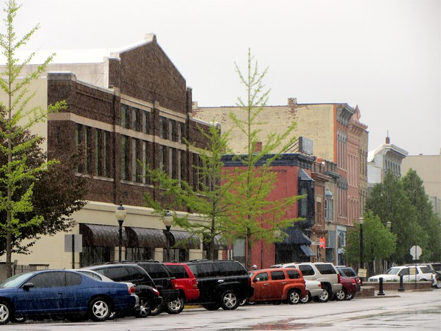20120420 14 laporte indiana flickr photo sharing for Where is laporte indiana