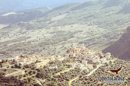 Cirigliano-Ugib-171010-0001