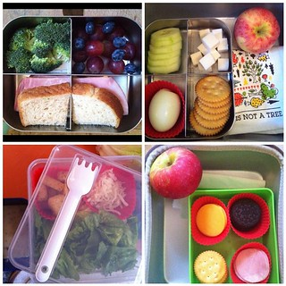 foodietots lunchbox