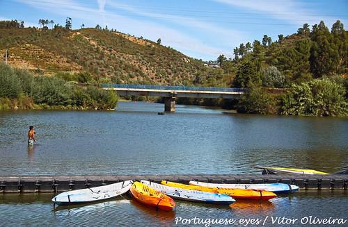 portugal geotagged ribeiradeeiras geo:lat=39482969456375244 geo:lon=8001466766864723