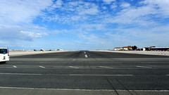 asphalt, vehicle, infrastructure, tarmac, runway,