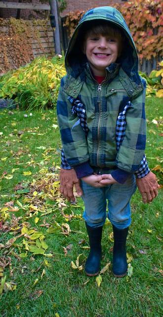 anteketborka.blogspot.com, halloween23