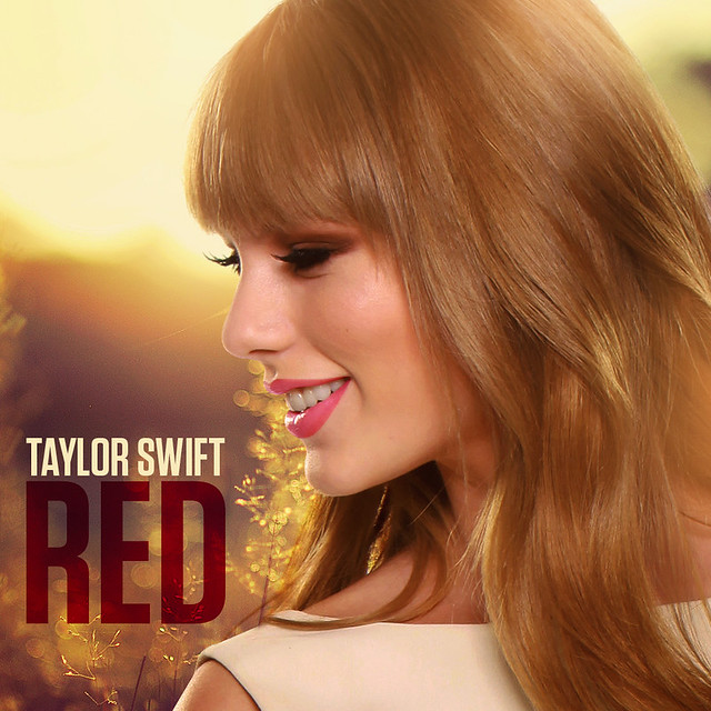 Red (Normal Editon)