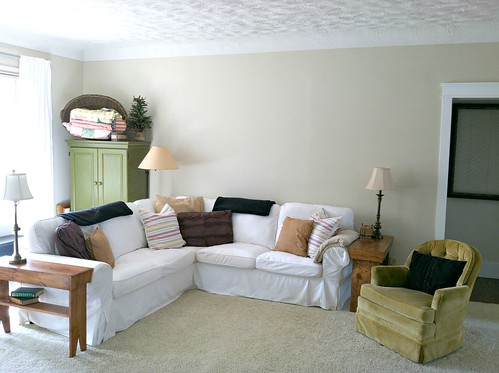 how do i decorate my living room help how should i decorate my living room wall andrea 27513