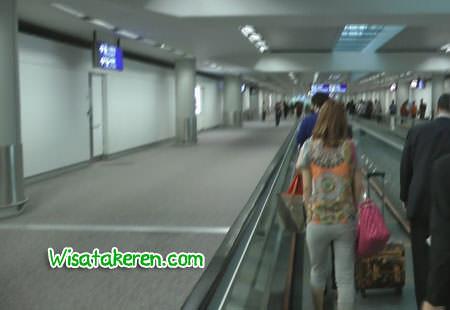 bandara HKIA 01