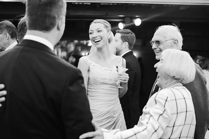 wedding_forrette0021