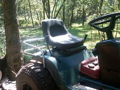 """Project: M&M's """"military Mud Mowing Murray"""" 8126415129_54cf27808d_m"""