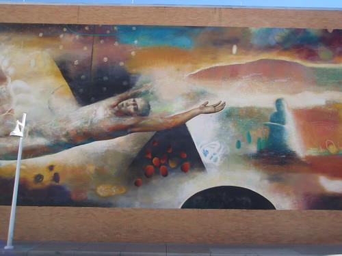 albequerque mural (1)