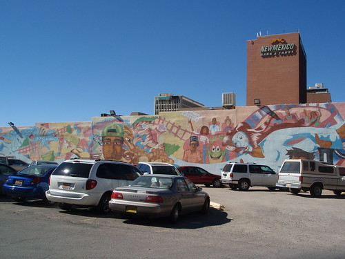 albequerque mural (6)