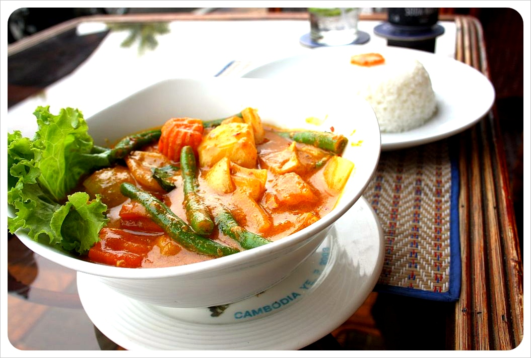 vietnamese curry cambodia